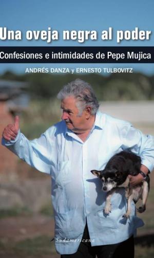 Livro sobre o ex-presidente José Mujica contém revelações explosivas sobre o  ex-presidente Lula da Silva, que pode ter sido um dos formuladores do mensalão | Foto: Reprodução
