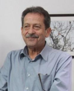 Paulo de Jesus: PSDB  vai chegar unido | Foto: Facebook