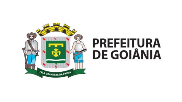 Goiânia está entre as dez capitais com mais transparência