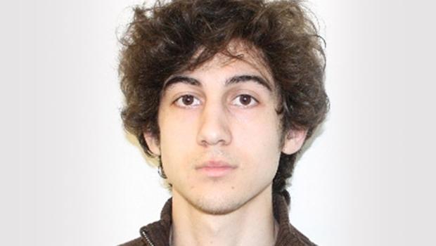 Tsarnaev foi levado à júri popular; todos os jurados votaram pela condenação à morte
