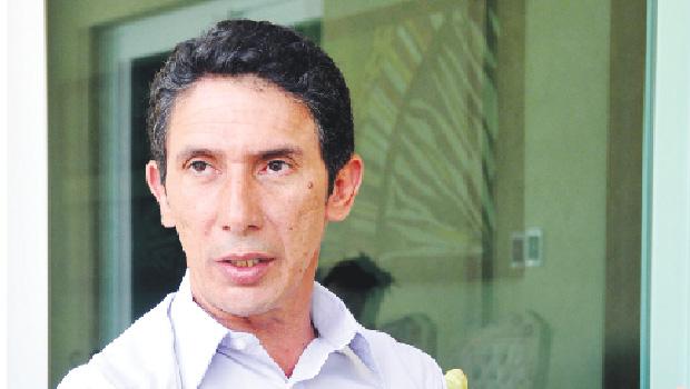 Suposto envolvimento de Raul Filho com Cachoeira volta a ser questionado