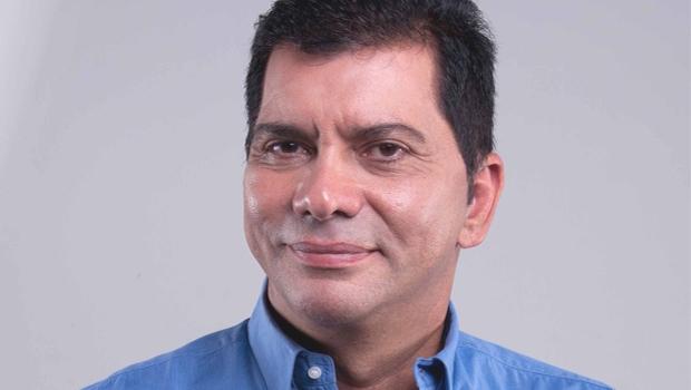 PSB deve anunciar, ainda nesta quinta-feira (14),  Carlos Amastha (PP) como novo nome da legenda | Foto: Divulgação