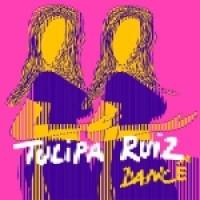 tulipa-ruiz-dance1