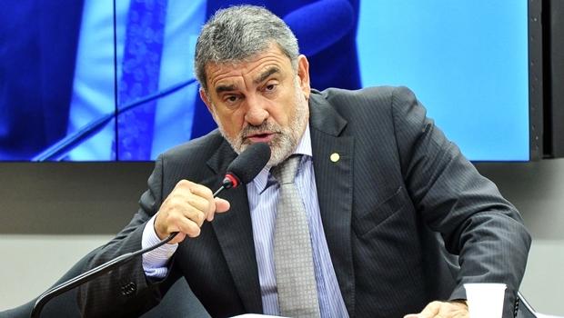fsaf  Foto: Luis Macedo/ Câmara dos Deputados