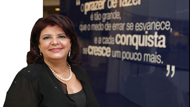 Cota para mulheres é a solução para promover igualdade de gênero no mundo corporativo?