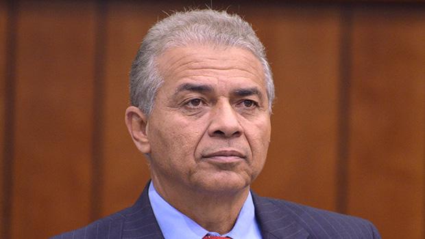 Morre mãe do ex-vice-governador Ademir Menezes, no Pará