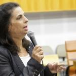 Dra. Cristina avalia que é preciso não só suprimir, mas também apresentar alternativas