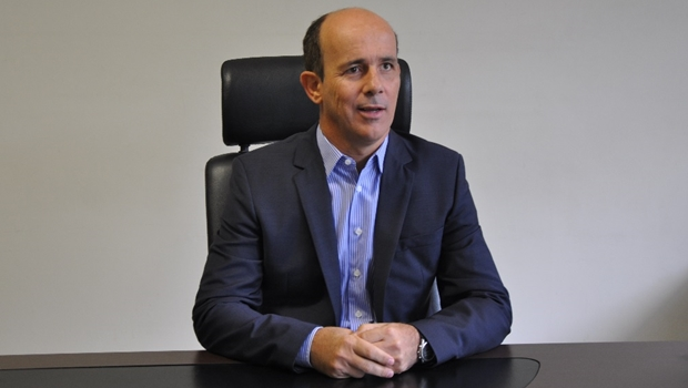 Edivaldo Cardoso é cotado para a Secretaria de Governo