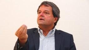 Jayme Rincón, o nome dos tucanos para a disputa