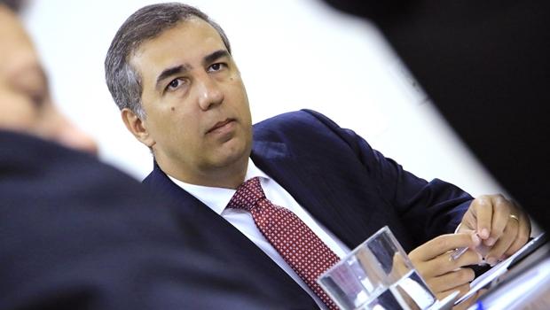 Divulgada agenda do vice-governador na missão comercial pelo Leste Europeu