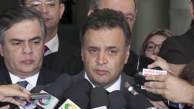 Senadores querem que Venezuela seja expulsa do Mercosul