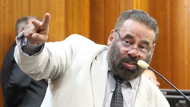 Projeto que diminui recesso dos vereadores de Goiânia deve ser votado nesta quinta (15)