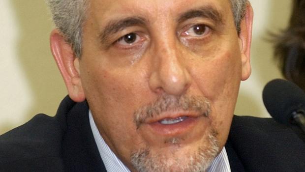 Justiça italiana suspende novamente a extradição de Pizzolato