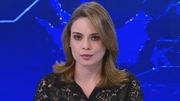 sdfadsf   Foto: Divulgação