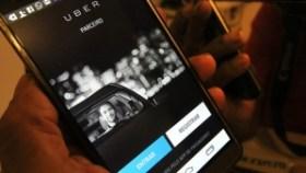 App Uber: se vier, estará proinido | Foto: Fernanda Carvalho/Fotos Públicas