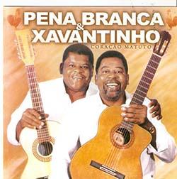 Pena Branca & Xavantinho