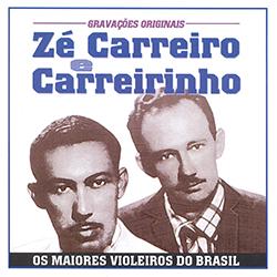 Zé Carreiro