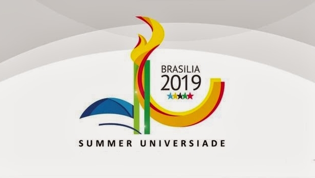 Governo de Goiás desiste de sediar Jogos Universitários Mundiais
