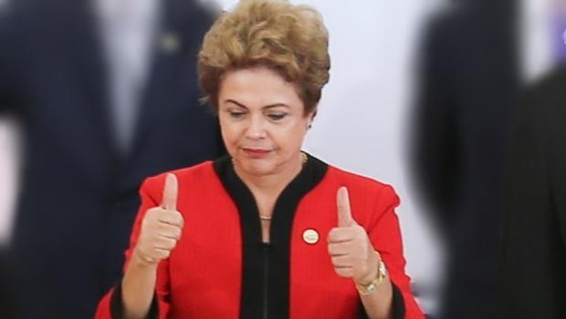 Presidente Dilma e as mazelas do governo federal | Foto: Lula Marques / Agência PT