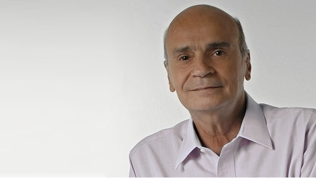Rede Globo não vai pagar indenização à médica da capital