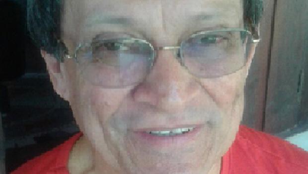 Professor questiona origem quilombola de comunidade apresentada como calunga