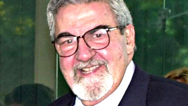 Morre ex-prefeito do Rio de Janeiro Luiz Paulo Conde