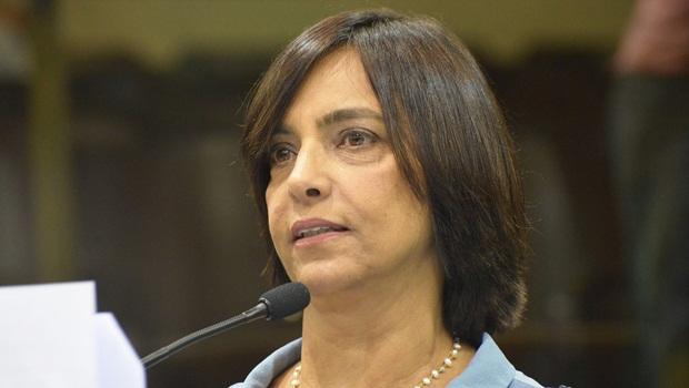 Projeto de lei proíbe contratos públicos com doadores de campanha