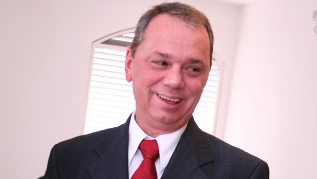 Miguel Cançado deve ser eleito presidente do Conselho de Comunicação do Congresso