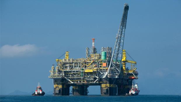 Petrobras mantém posição entre maiores empresas do mundo, enquanto Vale despenca