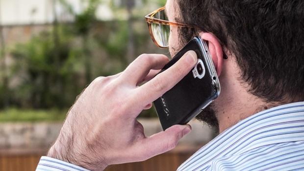 Contas de telefone ficam mais caras a partir deste mês