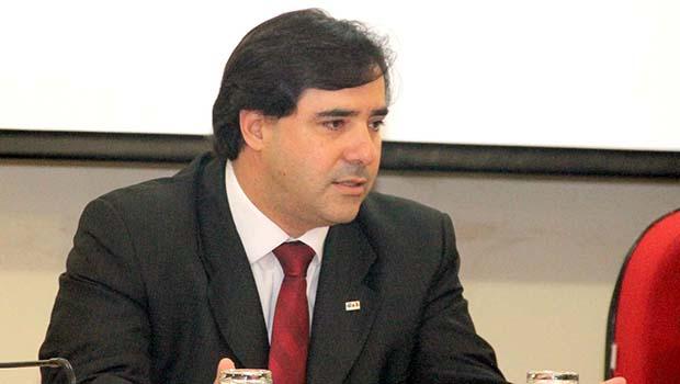 Buonaduce propõe criação de Câmara de Mediação, Conciliação e Arbitragem na OAB