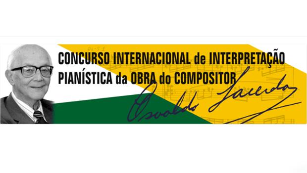 Concurso de piano paga R$ 60 mil em prêmios