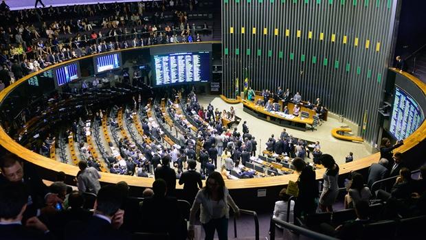 Câmara aprova projeto que prevê pena de até 30 anos para terrorismo