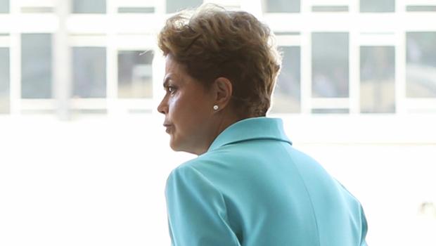 Maioria dos ministros do TSE é favorável à reabertura de ação que pede cassação de Dilma