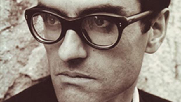 O´Neill, o poeta português que admirava Drummond e Bandeira
