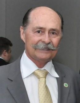 SALOMAO RODRIGUES