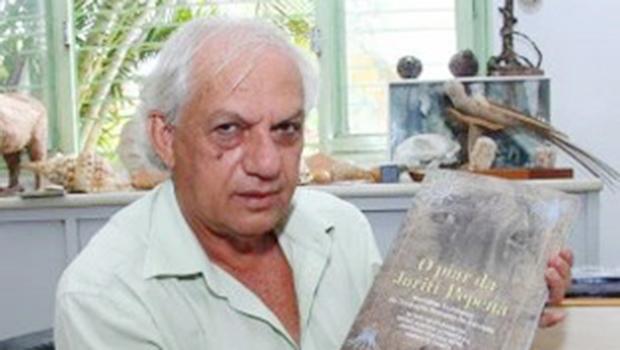 Pressionado, Altair Sales, o cientista que mais entende de Cerrado no Brasil, pede demissão da PUC-GO