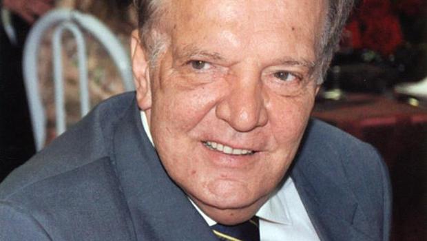 Para Adhemar Santillo, candidato do PSDB à prefeitura não deve ser escolhido agora
