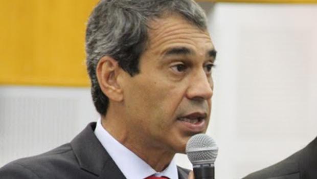 """""""Prefeitura tem interesse nas investigações"""", diz líder da base"""