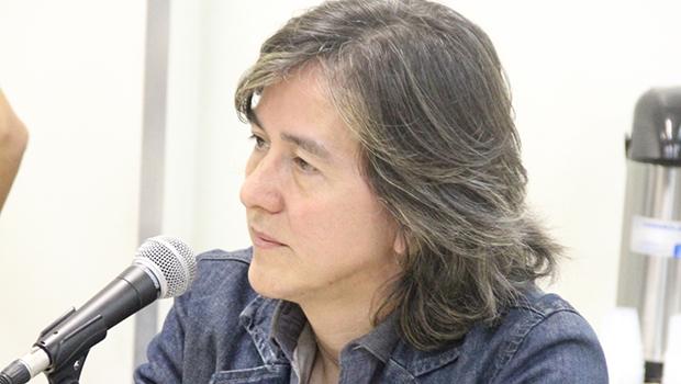 Ex-diretor da Seplam Douglas Branquinho   Divulgação
