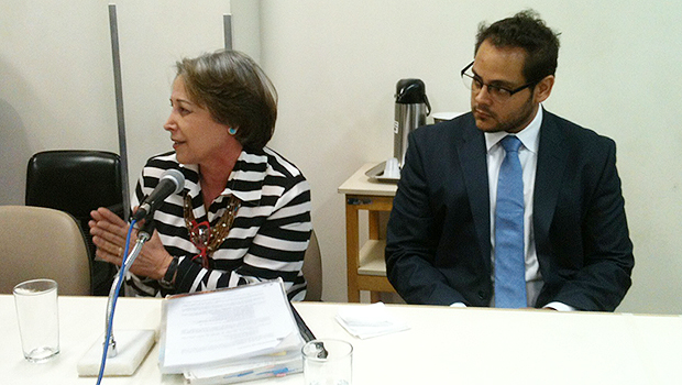 Primeiros depoimentos da CEI das Pastinhas reforçam suspeitas de irregularidades