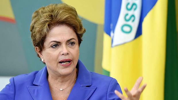 O impeachment da presidente Dilma Rousseff e o parlamentarismo como panaceia e solução mágica