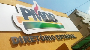 Diretório recebe pedido de expulsão de 20 prefeitos nesta segunda-feira | Foto: Marcello Dantas