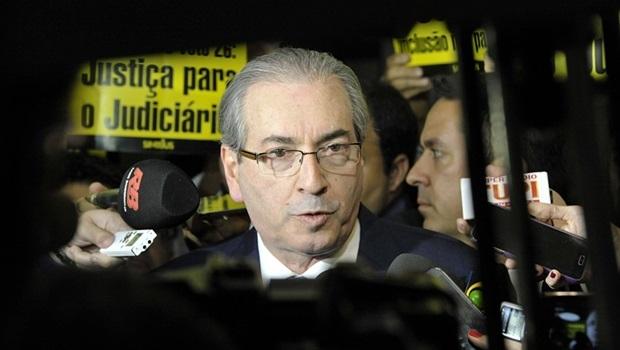 | Foto: Alex Ferreira/ Câmara dos Deputados