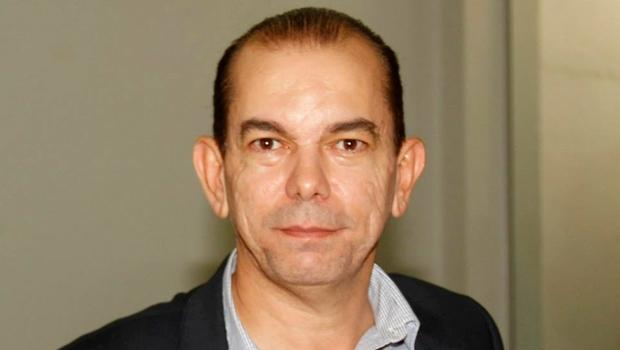 Ex-prefeito de Goiatuba, Fernando Vasconcelos é preso por suspeita de peculato