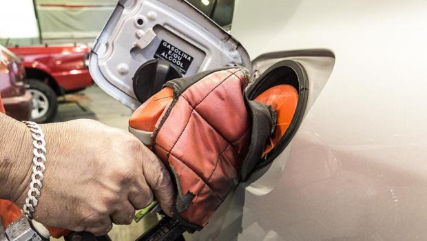 CPI dos Combustíveis irá solicitar interferência do Ministério de Minas e Energia