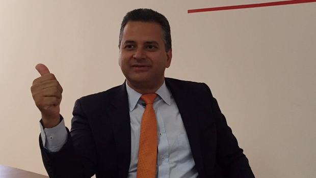"""Igor Montenegro: """"Valorizar os pequenos negócios torna o País melhor"""""""