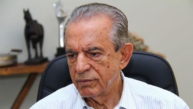 Em 2012, juiz considerou decreto do ex-prefeito de Goiânia Iris Rezende ilegal por extrapolar sua função