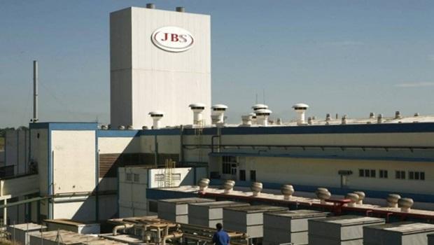 JBS é alvo de nova fase da Operação Lava Jato