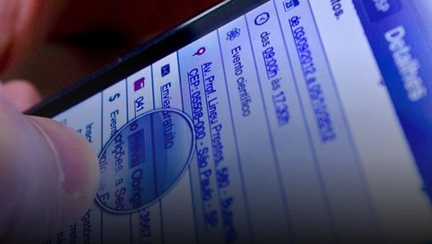 As entidades de defesa do consumidor alegam que a prática fere o Marco Civil da Internet | Foto: EBC